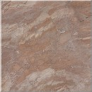 Erato Grey Floor 333x333